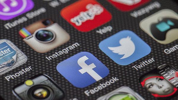 Social Media Betreuung Beratung Hamburg