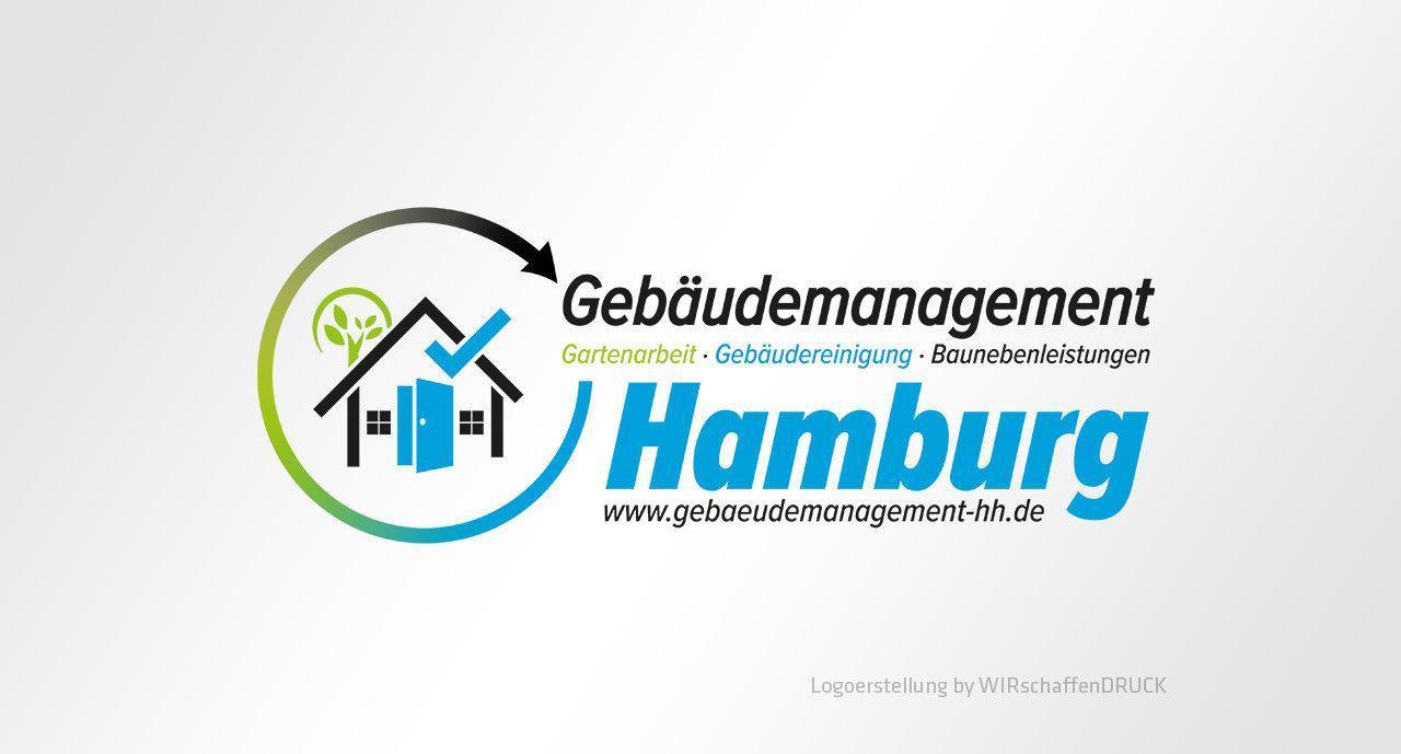Gebäudemanagement Hamburg