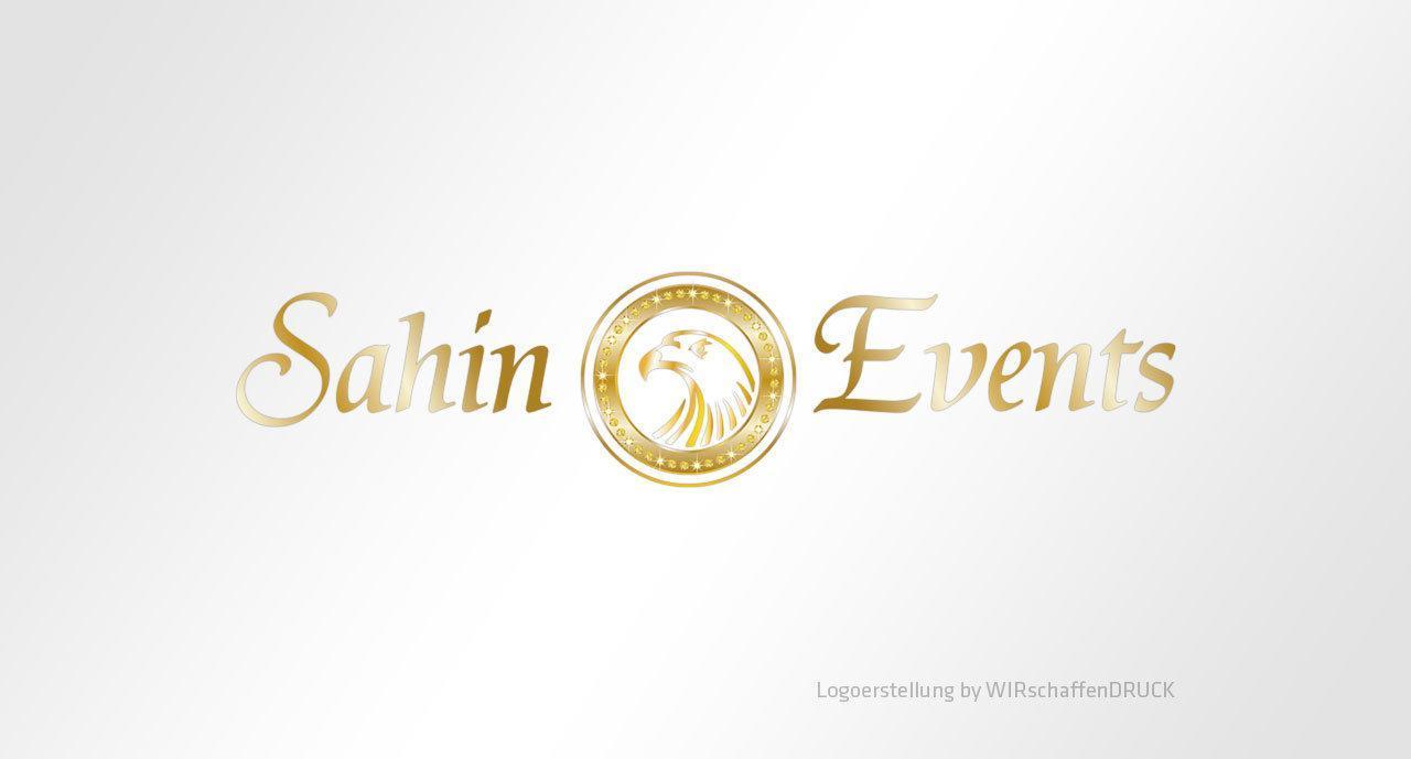 Sahin Events